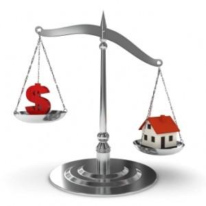 Idaho Mortgage Refinance