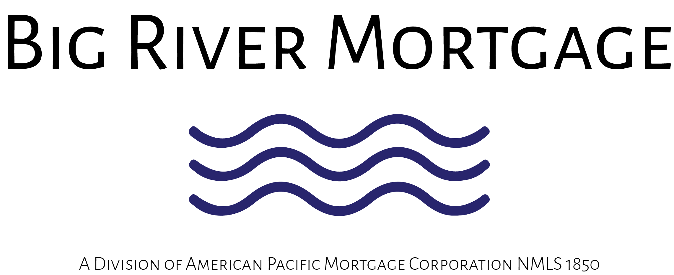 Big River Logo APM