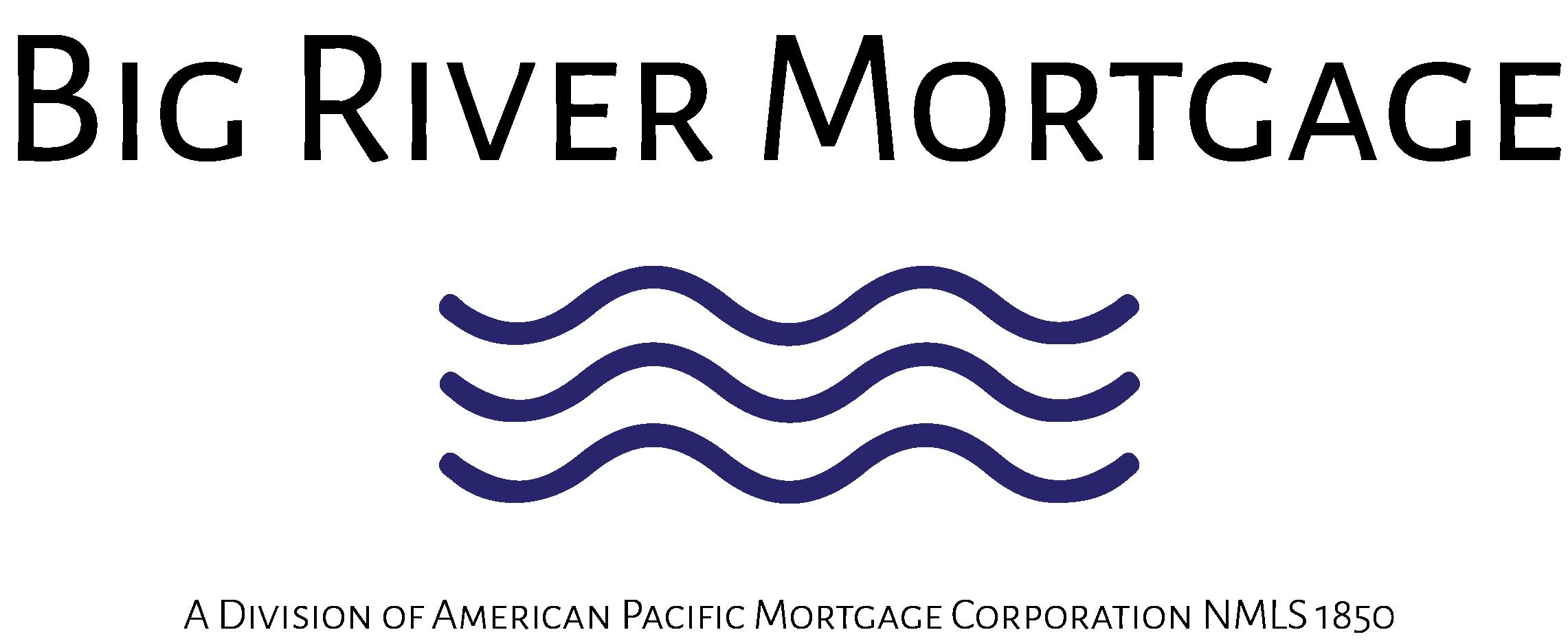 Big River Logo APM